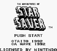 The Game Boy Database - adventures_of_star_saver_51_screenshot.jpg