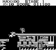 The Game Boy Database - adventures_of_star_saver_51_screenshot2.jpg