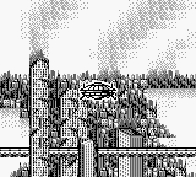 The Game Boy Database - adventures_of_star_saver_51_screenshot3.jpg