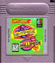 The Game Boy Database - arcade_classic_2_13_cart.jpg