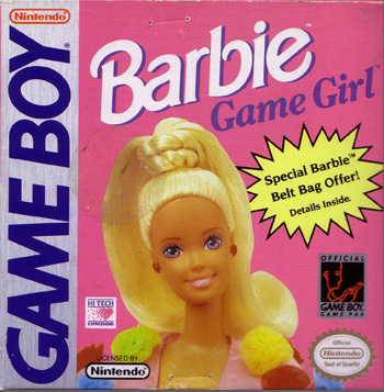 Game Gear=game boy Barbie_game_girl_11_box_front