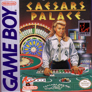 The Game Boy Database - caesars_palace_11_box_front.jpg