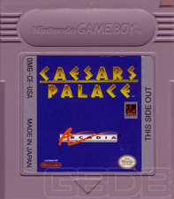 The Game Boy Database - caesars_palace_13_cart.jpg