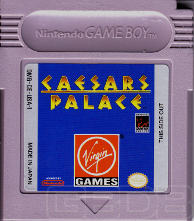 The Game Boy Database - caesars_palace_33_variant_cart.jpg
