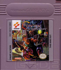 The Game Boy Database - contra_alien_wars_13_cart1.jpg