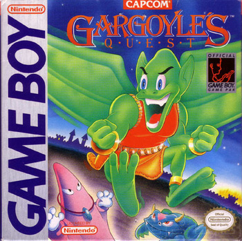 The Game Boy Database - gargoyles_quest_11_box_front.jpg