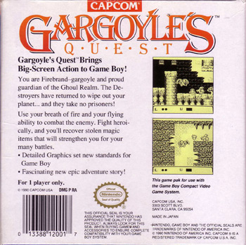 The Game Boy Database - gargoyles_quest_12_box_back.jpg