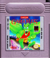 The Game Boy Database - gargoyles_quest_13_cart.jpg