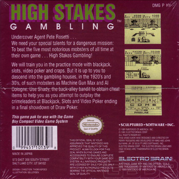 The Game Boy Database - high_stakes_gambling_12_box_back.jpg