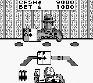 The Game Boy Database - high_stakes_gambling_51_screenshot1.jpg
