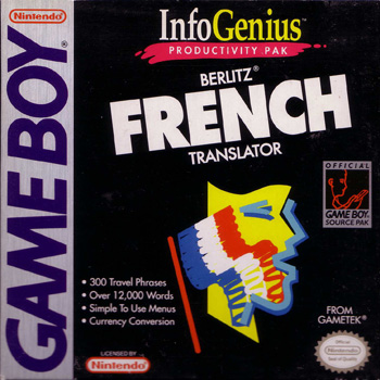 The Game Boy Database - infogenius_french_translator_11_box_front.jpg
