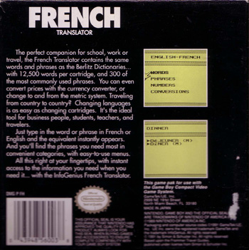 The Game Boy Database - infogenius_french_translator_12_box_back.jpg