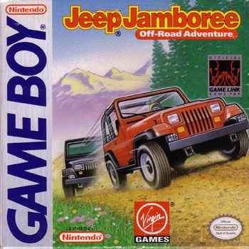 The Game Boy Database - jeep_jamboree_11_box_front.jpg