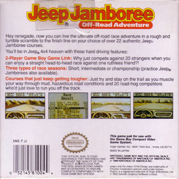 The Game Boy Database - jeep_jamboree_12_box_back.jpg
