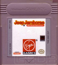 The Game Boy Database - jeep_jamboree_13_cart.jpg