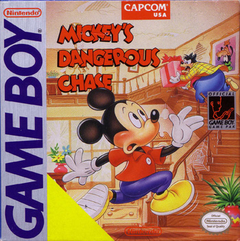 The Game Boy Database - mickeys_dangerous_chase_31_variant_box_front.jpg