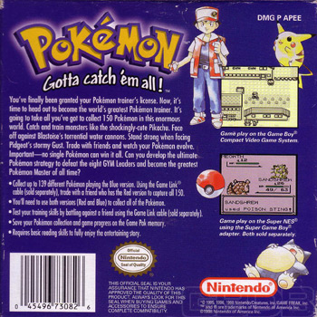 The Game Boy Database - pokemon_blue_12_box_back.jpg