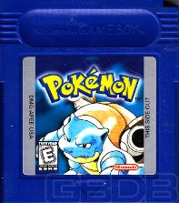 The Game Boy Database - pokemon_blue_13_cart.jpg