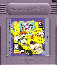 The Game Boy Database - rugrats_13_cart.jpg