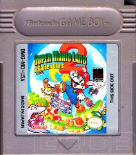 The Game Boy Database - super_mario_land_2_13_cart.jpg