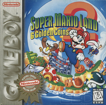 The Game Boy Database - super_mario_land_2_21_pc_box_front.jpg
