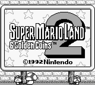 The Game Boy Database - super_mario_land_2_51_screenshot.jpg