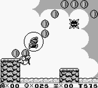 The Game Boy Database - super_mario_land_2_51_screenshot1.jpg