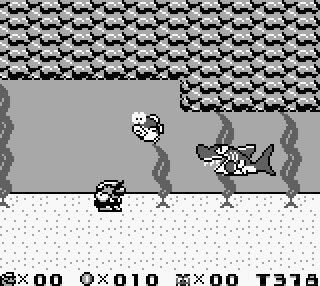 The Game Boy Database - super_mario_land_2_51_screenshot2.jpg