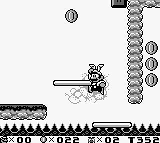 The Game Boy Database - super_mario_land_2_51_screenshot3.jpg