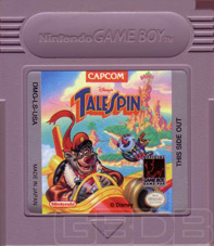 The Game Boy Database - talespin_13_cart.jpg