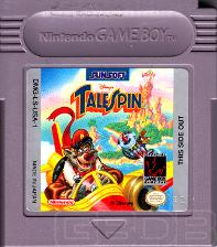 The Game Boy Database - talespin_33_variant_cart.jpg