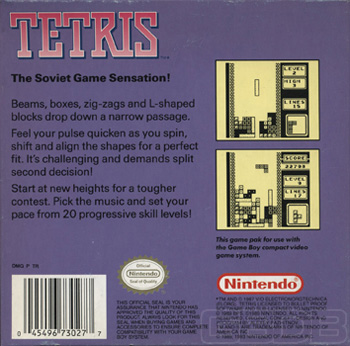 The Game Boy Database - tetris_12_box_back.jpg