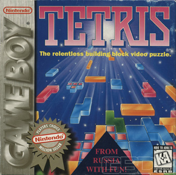 The Game Boy Database - tetris_21_pc_box_front.jpg