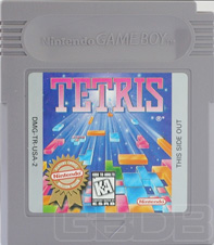 The Game Boy Database - tetris_23_pc_cart.jpg