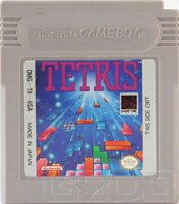 The Game Boy Database - tetris_33_variant_cart.jpg