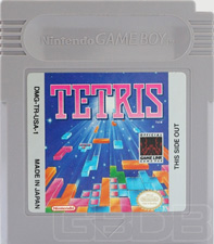 The Game Boy Database - tetris_33_variant_cart1.jpg