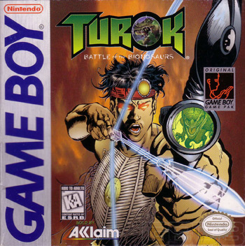 http://www.gbdb.org/images/games/turok/turok_11_box_front.jpg