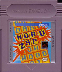 The Game Boy Database - word_zap_13_cart.jpg